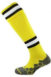 Division Tec Sock