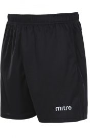 Zone Referee Shorts