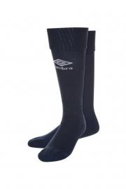 Classico Sock