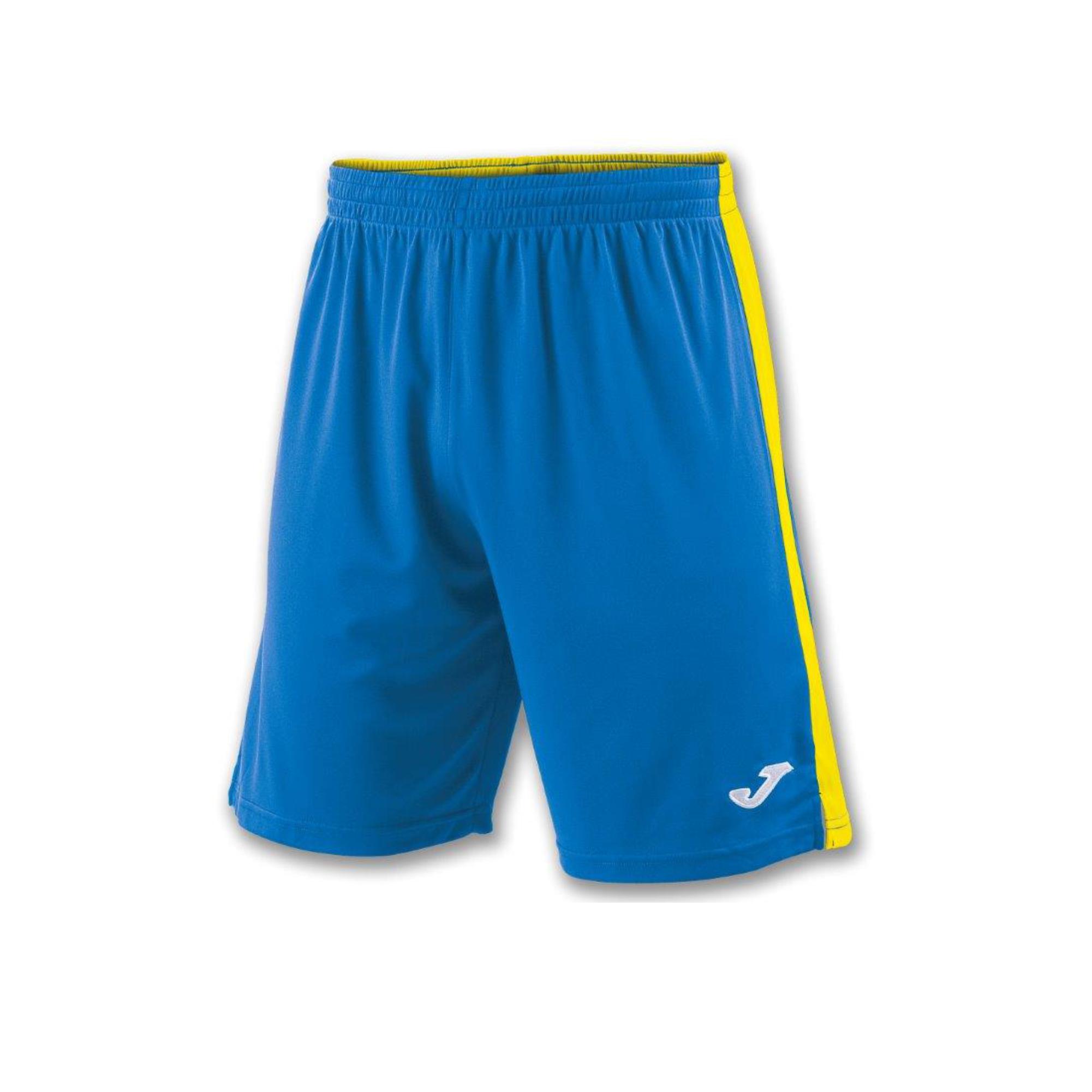 85c1a90c139 Dukinfield Marlins Short - JFC Sports