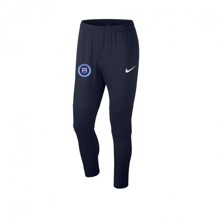 Pro Pathway Training Pants