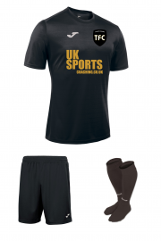 UK Sports TFC Kit