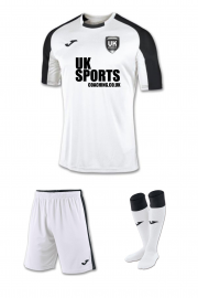 UK Sports Training Kit