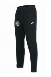 UK Sports Training Pants