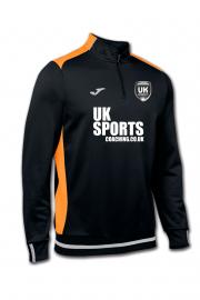 5d8d97298bf UK Sports Football Club
