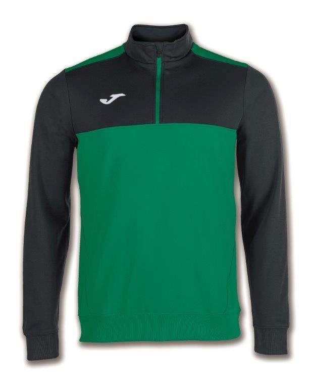 fdb645dbf3c Home   Brands   Joma   Winner   Winner Sweatshirt