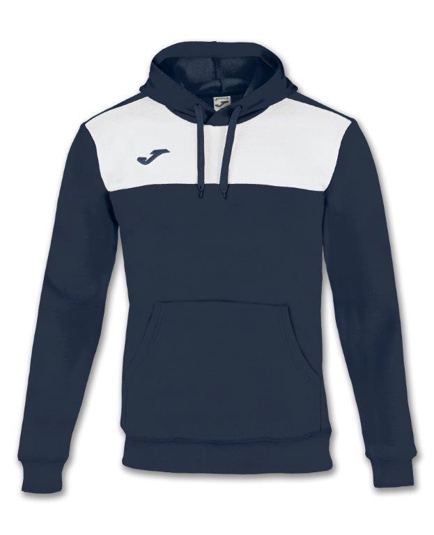 d8f5dd22615 Home   Brands   Joma   Winner   Winner Hooded Sweatshirt