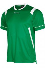 Arezzo Jersey Short Sleeve