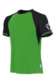 Liga Jersey Short Sleeve