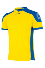 Campione Jersey Short Sleeve