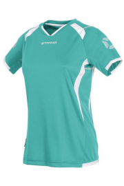 Olympico Ladies Jersey