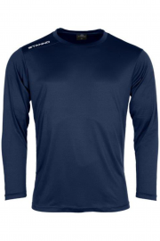 Field Jersey Long Sleeve