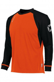 Liga Jersey Long Sleeve