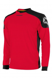 Campione Jersey Long Sleeve