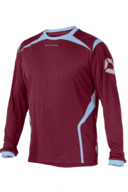 Torino Jersey Long Sleeve