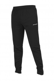 Centro Fitted Training Pants