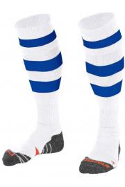 1a727152dc84 Protex Grip Sock - JFC Sports