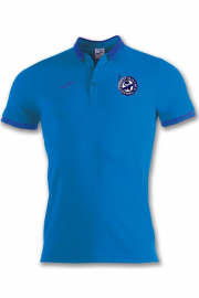 Edgeley Villa Polo