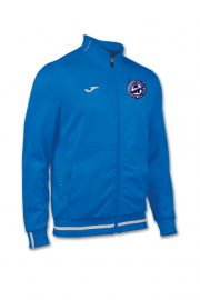 Edgeley Villa Poly Jacket