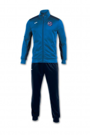 Edgeley Villa Tracksuit