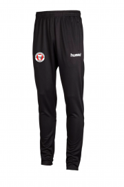 Great Moor Training Pant