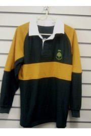 Alder Rugby Shirt