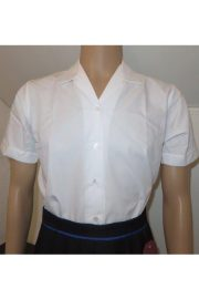 All Saints Girls Blouses