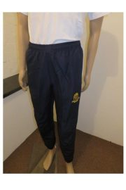 All Saints Girls Track Pants