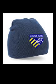 Stockport Cosmos Beanie