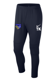 Stockport Cosmos Pants