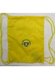 Gee Cross Holy Trinity PE Bag