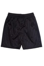 Gee Cross Holy Trinity PE Short