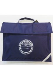 Godley Primary Book Bag