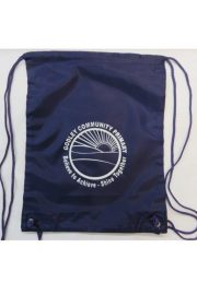 Godley Primary PE Bag
