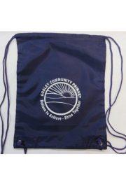Godley Primary PE Bag