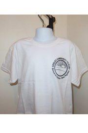 Godley Primary PE Shirt