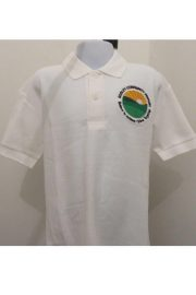 Godley Primary Polo