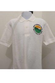 Godley Primary Polo