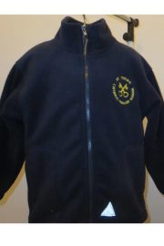 St Peters Fleece