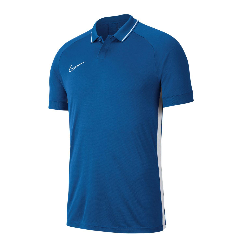 4929cc7ae49 Academy 19 Polo Shirt - JFC Sports