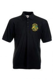 77b55951a21 Dukinfield Youth JFC Team Shop