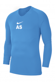 8d1a526df0f Pro Pathway Baselayer