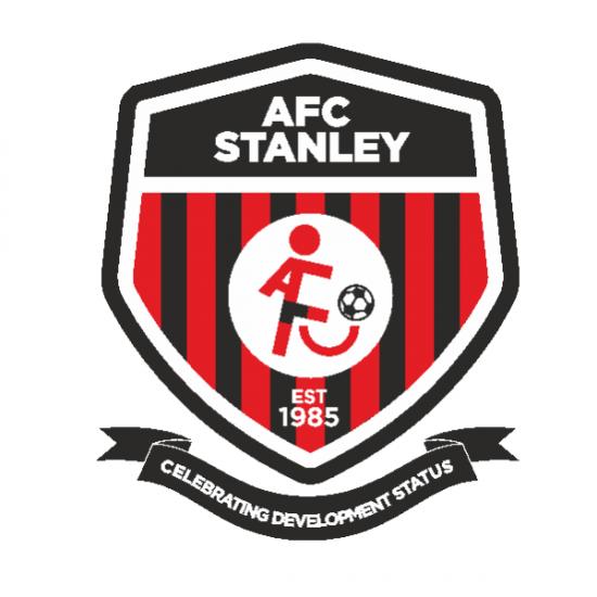 AFC Stanley