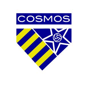 cosmos menu image