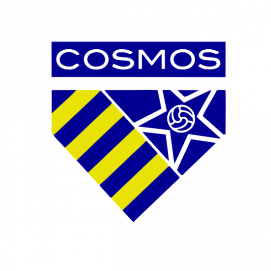 Stockport Cosmos