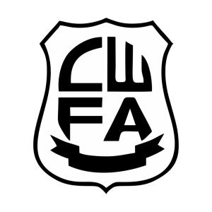 cwfa menu image