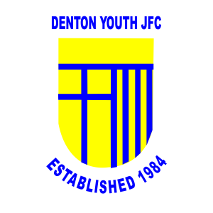 denton youth menu image