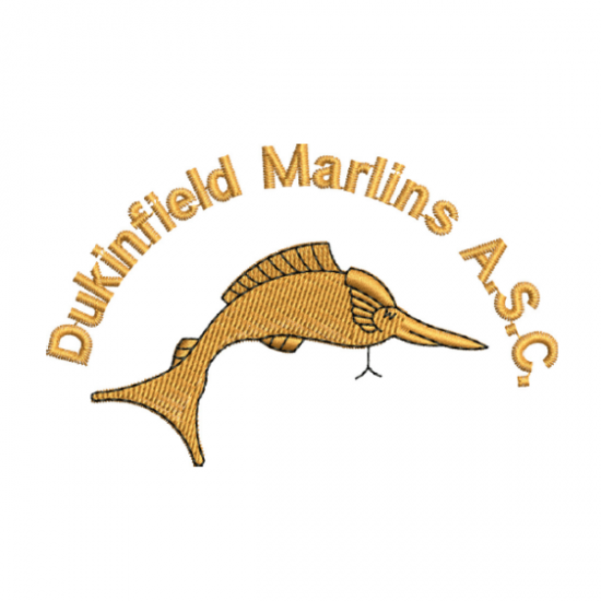 Dukinfield Marlins