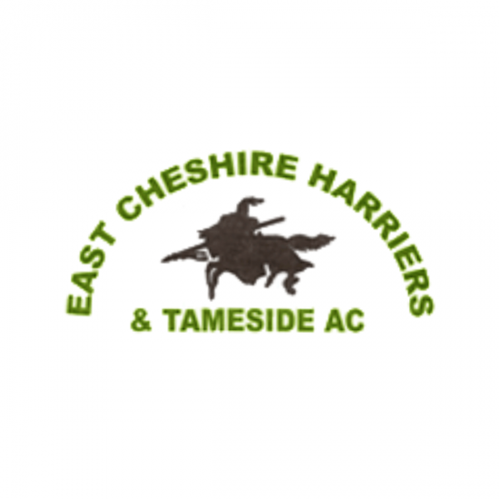 East Cheshire Harriers
