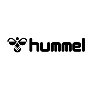 hummel – shop by range tick